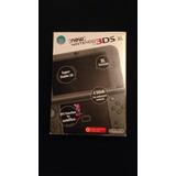 New Nintendo 3ds Xl 90,vrds