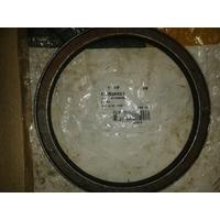 Estopera 1349265c1 Original Case Retroexcavadora 580sm
