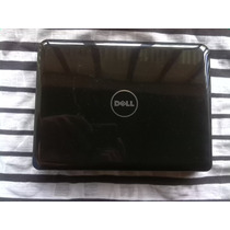 Mini Laptop Dell Inspiron 910 Repuestos Dtb
