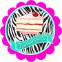 25 Calcomanias, Stickers Fiestas, Logos Personalizadas