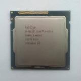 Remate! Procesadores Intel I7-3770 3,40ghz 8m Cache Lga 1155
