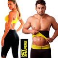 Kit Hot Shapers Fajas Y Pantalon Neotex, Mejor Q Tecnomed