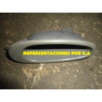 Agarradero De Puerta Para Renault Clio/symbol