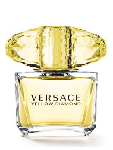 Versace Melinterest Venezuela Versace Melinterest Venezuela Melinterest Melinterest Venezuela Venezuela Versace Melinterest Versace Versace Venezuela dQshtr