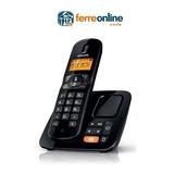 Telefono Inalambrico Philips Con Contestadora Nuevos Cd-1861