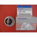 Thermostato Hyundai Matrix 1.8/elantra 1.8
