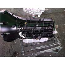 Caja De Explored 2005 Al 2010 5r55w/s - 3 Sensores Motor 4.0