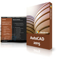 Video2brain - Autocad 2015 Virtual
