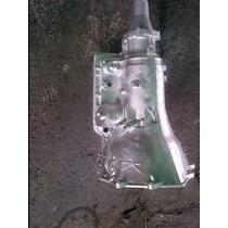 Caja De Gran Blazer Mod 92 Al 94- 4x2 Y 4x4 12 Pines- 4l60-e