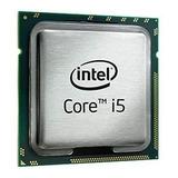 Procesador Intel Core I5 2400 Lga 1155