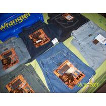 Pantalones Wrangler Originales, De Hombre, Tallas 28 Y 30.
