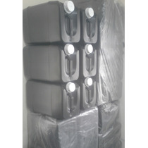 Envase Plastico Bidon Carboya Garrafa Pimpina De 20 Litros