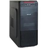 Computadora Cpu Core I3/4gbram/500hdd/ Somos Tienda Física