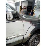 Pulitura 3m Para Carros 100% Original Limpieza Tapicería