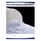 Tinta Sublimacion Poliamida Para Sublimar Sobre 100% Algodon