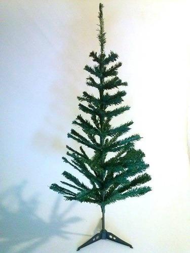 Arbol de navidad adorno arbolito de 90cm bs wctv8 - Arboles de navidad precios ...
