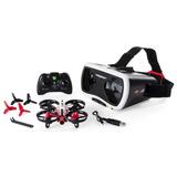 Drone Airhogs Dr1 Fpv Racing Somos Tienda