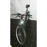 Bicicleta Montañera Rin 26 Nueva.