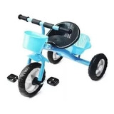 Triciclo Para Niñas Y Niños