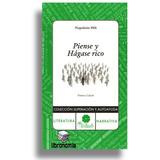 Piense Y Hágase Rico, Napoleón Gil - Libro Fisico Nuevo.