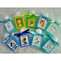 Recuerditos Gel Antibacterial Baby Shower Nacimiento Bautizo<br><strong class='ch-price reputation-tooltip-price'>Bs. 170<sup>00</sup></strong>