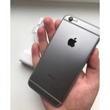 iPhone 6s 128 Gb Liberado Lte (250us)