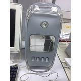 Power Mac 867 Mhz Dual