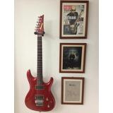 Guitarra Electrica Ibanez Js1200 Signature Joe Satriani