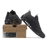 Zapatos Nike Lebron 15 Caballero 40/45