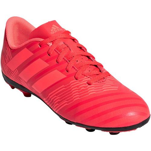 1e9211baeb8 adidas Tacos Futbol Nemeziz Tango 17.4 Fxg | 100% Original