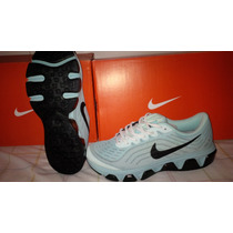 Zapatos Nike Air Max 2015 Tailwind 6