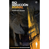 Bio Seduccion Animal+6 Bonus