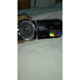 Camara De Video Utech