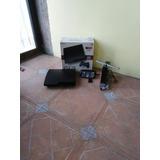 Playstation 3 Cech-3001a Wii Y Psp 3001(repuesto O Reparar)