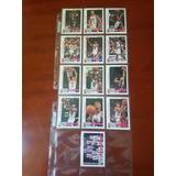 Usa Dream Team 1992 Michael Jordan & Cia