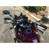 Vstrom Dl 650 Suzuki Moto Alta Cilindrada Cauchos Nuevos