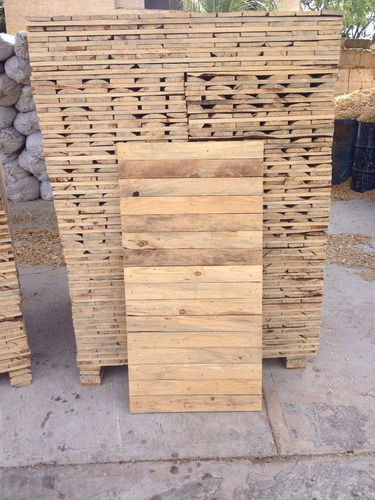 Tableros de pino para construcci n bs y6khz - Tableros de pino ...