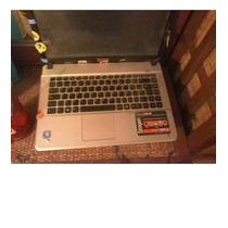 Repuestos Laptop Siragon Lns-35