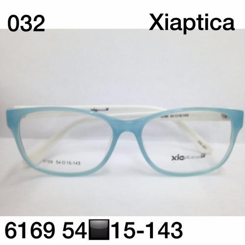 e7e56689ea Monturas Lentes Retro En Pasta, Grandes Para Formulas $0.94 VXooD ...