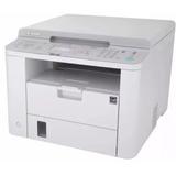 Fotocopiadora Impresora Canon D530 (toner) // 220