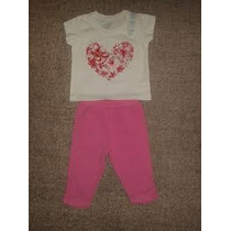 Ropa Conjuntos Childrens Place Oshkosh Variados