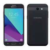 Samsung J3 Luna Pro  (liberados)