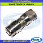 Taquete Sobre Rolines C-3500 / Silverado V8 5.7 99-09