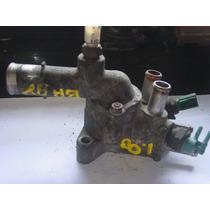 Toma De Agua De Toyota Baby Camrry Motor 1.8