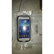 875815c6269 Estuches y Forros Samsung con los mejores precios del Venezuela en ...