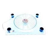 Base Fan Cooler Xl828 Ventilador Laptop Disipador Enfriador