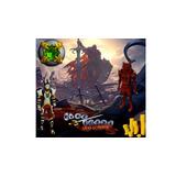 Bond Runescape Oldschool(osrs) Membresía/member (precio Act)