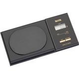 Balanza Digital Tanita Modelo 1479v 120gr Alta Precision