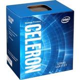 Procesador Intel Celeron G3930 2.9ghz 2mb Lga1151 7ma.