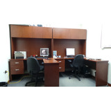 Modular Escritorio Estación De Trabajo Oficina